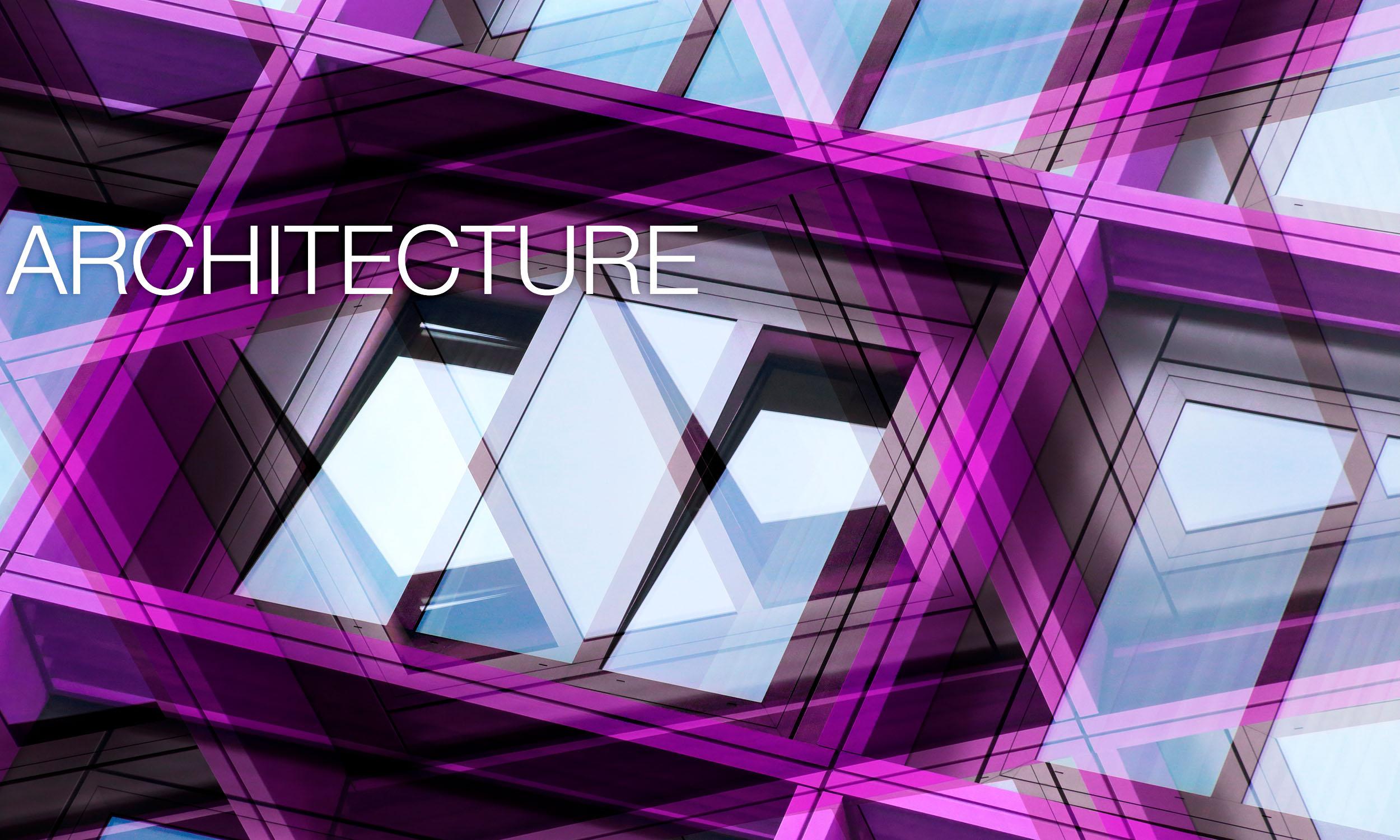 <a href='https://www.reproline.de/architecture-and-idustrial-design/'></a>